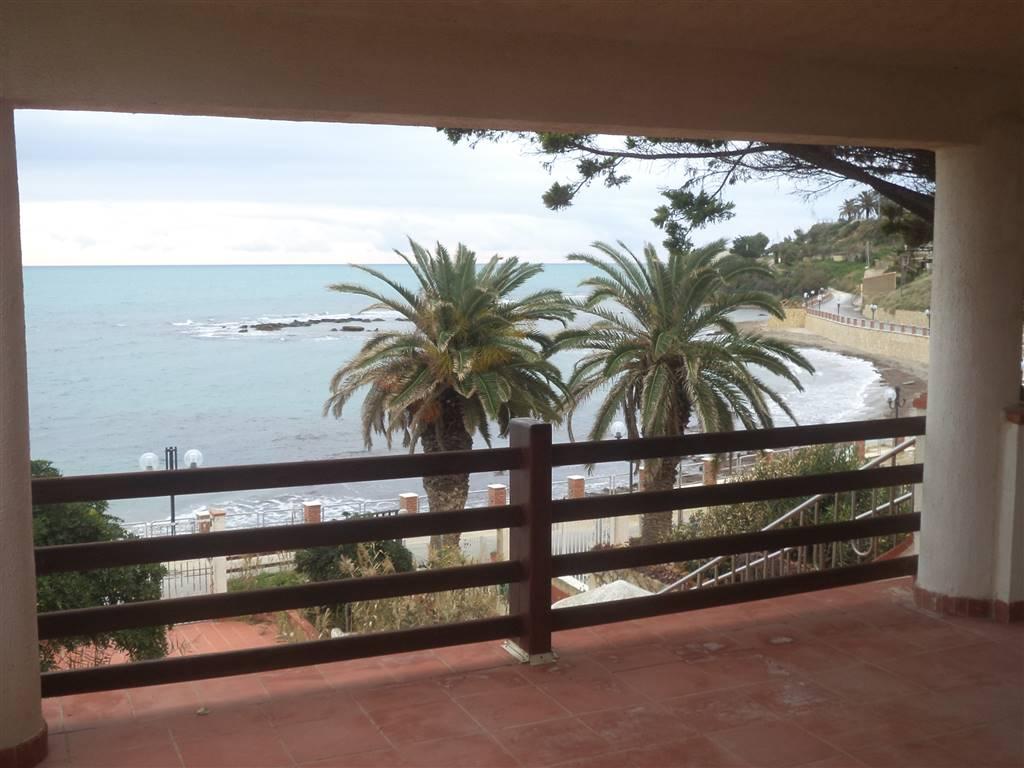 Villa in vendita a Sciacca, 4 locali, prezzo € 180.000 | Cambio Casa.it