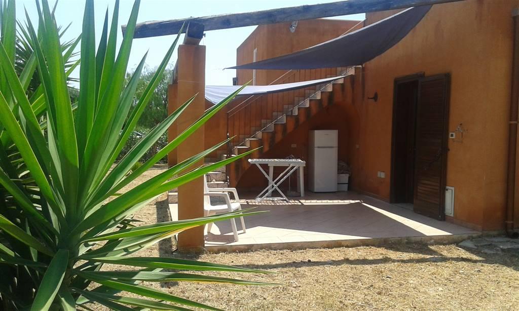 Villa in vendita a Marsala, 6 locali, prezzo € 140.000 | Cambio Casa.it