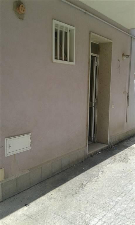 ufficio  in Affitto a Sciacca
