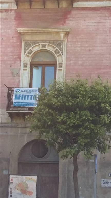 Appartamento in affitto a Sciacca, 4 locali, prezzo € 550 | Cambio Casa.it