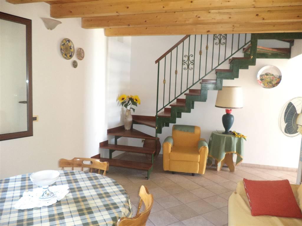 Soluzione Indipendente in affitto a Sciacca, 4 locali, Trattative riservate | Cambio Casa.it