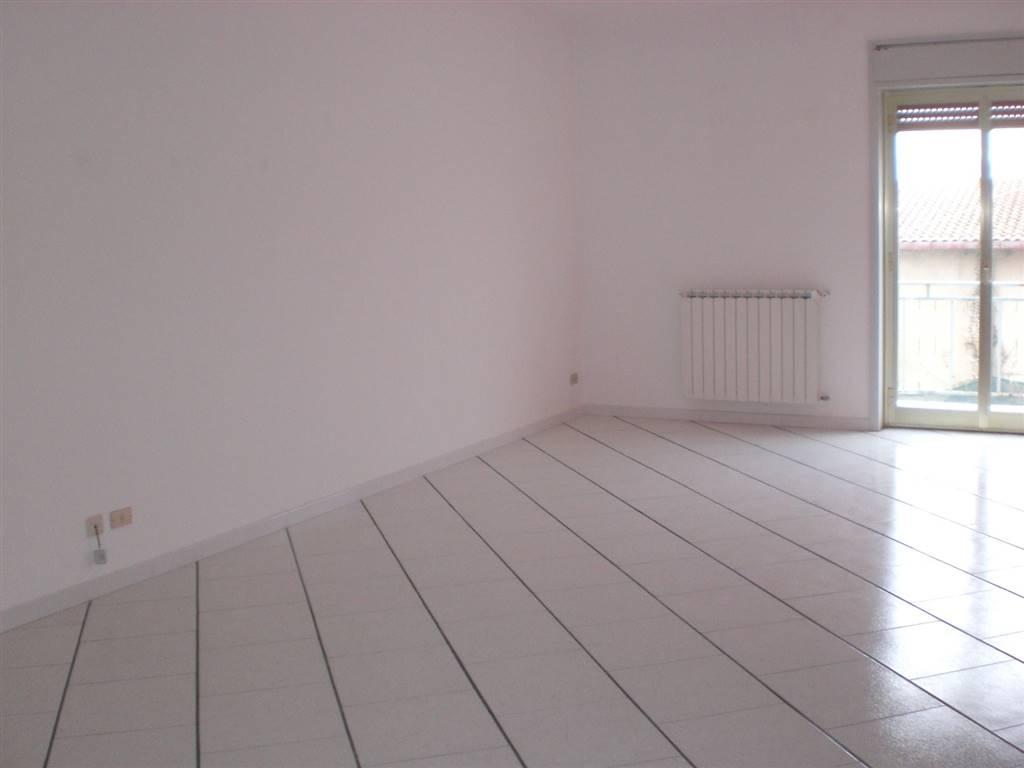 Appartamento in vendita a Sciacca, 6 locali, prezzo € 90.000   CambioCasa.it