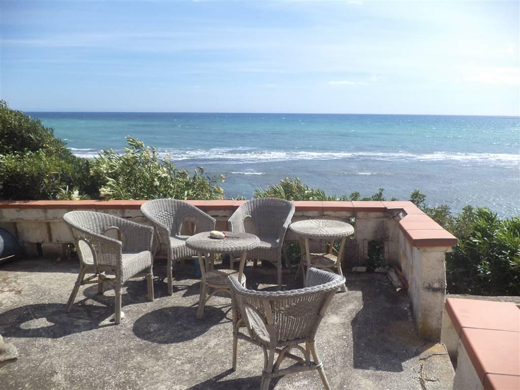 Villa in vendita a Sciacca, 10 locali, prezzo € 1.200.000 | Cambio Casa.it