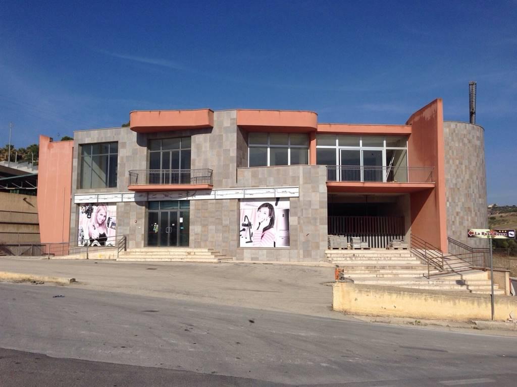 Immobile Commerciale in vendita a Sciacca, 2 locali, Trattative riservate | Cambio Casa.it