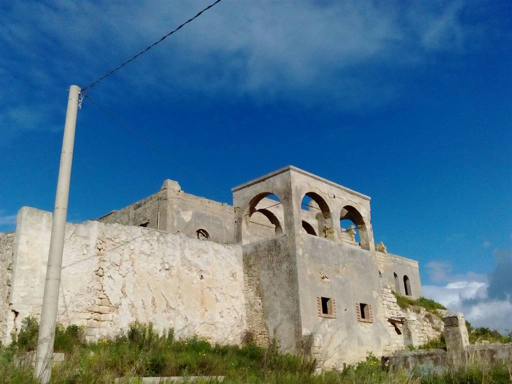 Terreno Agricolo in vendita a Menfi, 9999 locali, Trattative riservate | Cambio Casa.it