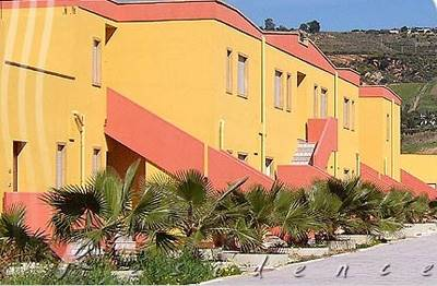 Albergo in vendita a Sciacca, 9999 locali, prezzo € 1.300.000   CambioCasa.it