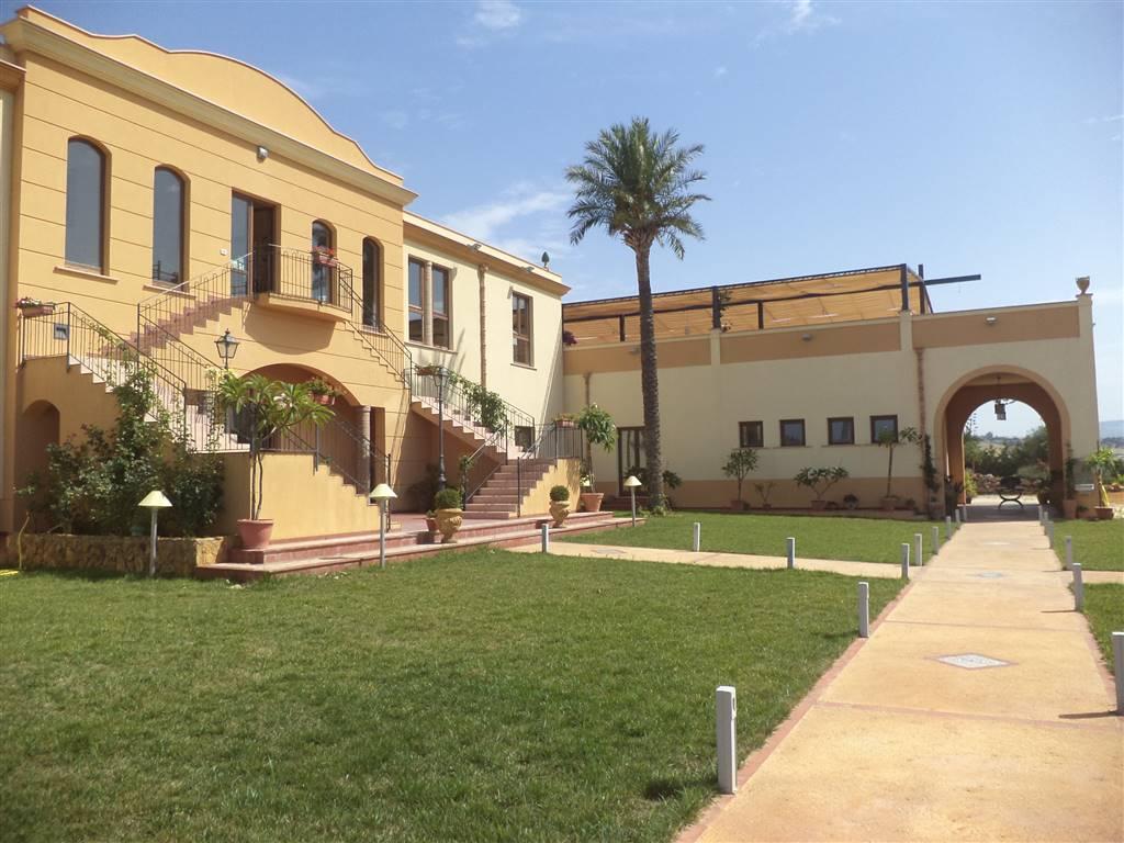Villa in Vendita a Menfi