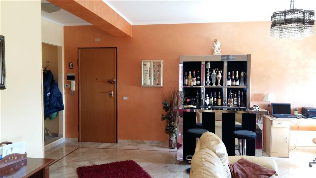 Appartamento in vendita a Sciacca, 5 locali, zona Località: ISABELLA, prezzo € 140.000 | CambioCasa.it