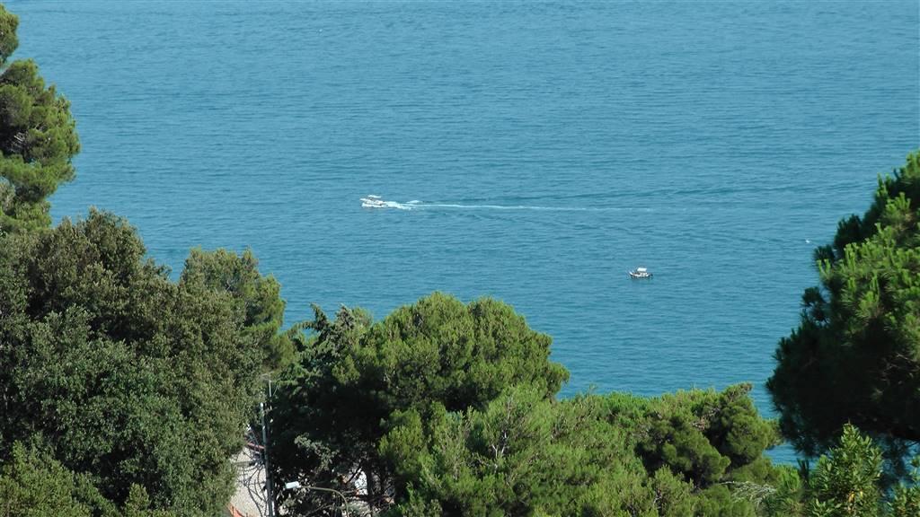 Appartamento in affitto a Vietri sul Mare, 1 locali, zona Zona: Raito, prezzo € 600 | CambioCasa.it