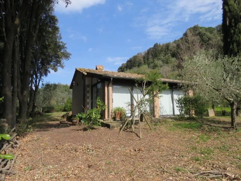 Altro in vendita a Riparbella, 1 locali, prezzo € 170.000 | Cambio Casa.it