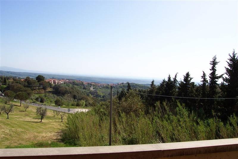 Soluzione Indipendente in vendita a Riparbella, 4 locali, prezzo € 134.000 | Cambio Casa.it