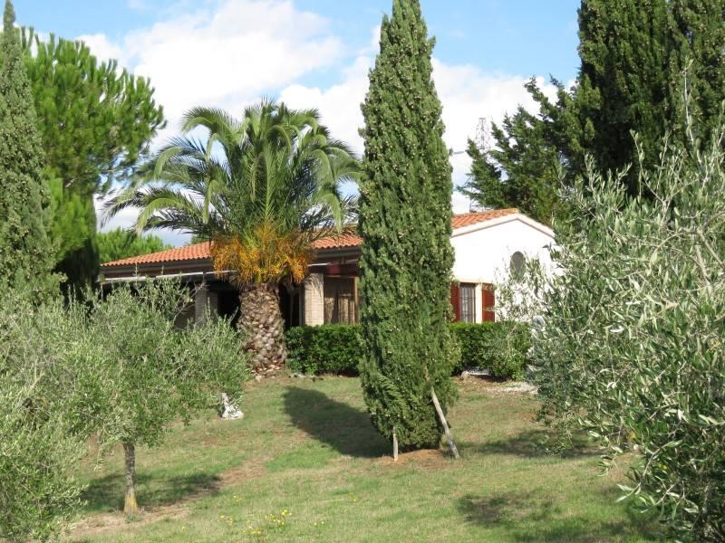 Altro in vendita a Riparbella, 3 locali, prezzo € 225.000 | Cambio Casa.it