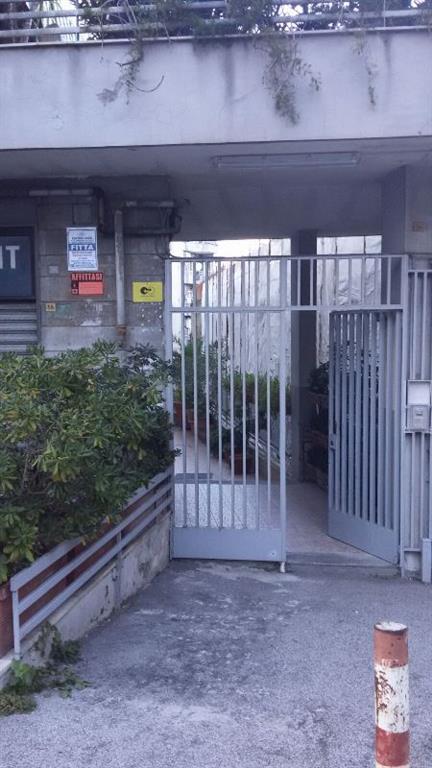 Appartamento in Traversa Pietravalle, Vomero, Napoli