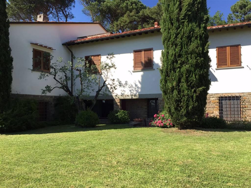 Villa in vendita a Montemurlo, 10 locali, zona Zona: Bagnolo di Sopra, prezzo € 1.000.000 | Cambio Casa.it