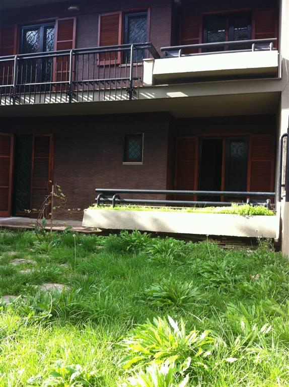 Villa a Avellino