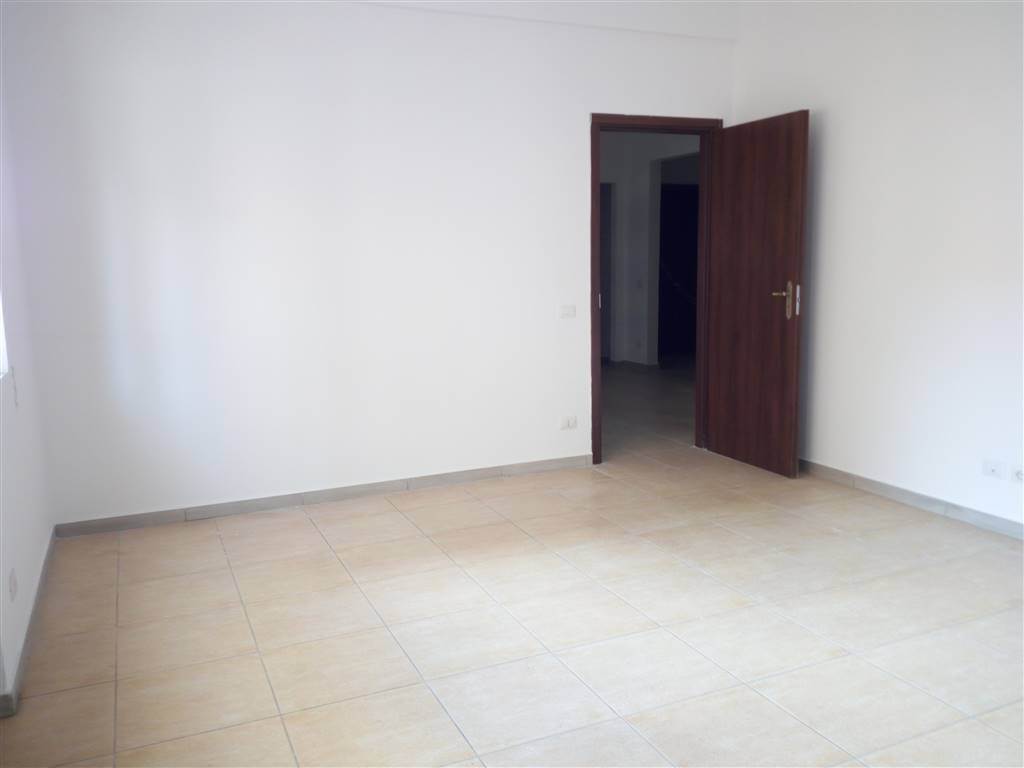 ufficio  in Affitto a Avellino