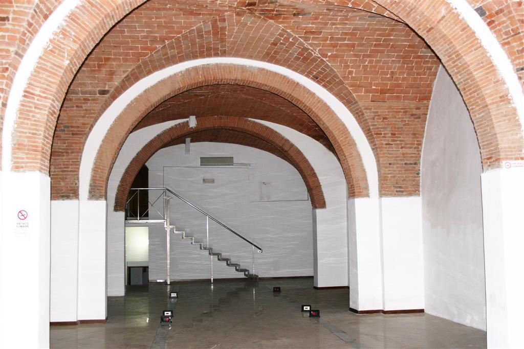 Ufficio / Studio in vendita a Empoli, 5 locali, prezzo € 350.000 | Cambio Casa.it
