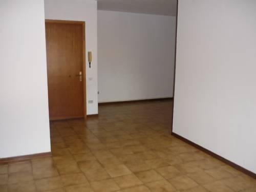 Appartamento in vendita a Lusia, 6 locali, prezzo € 72.000 | Cambio Casa.it