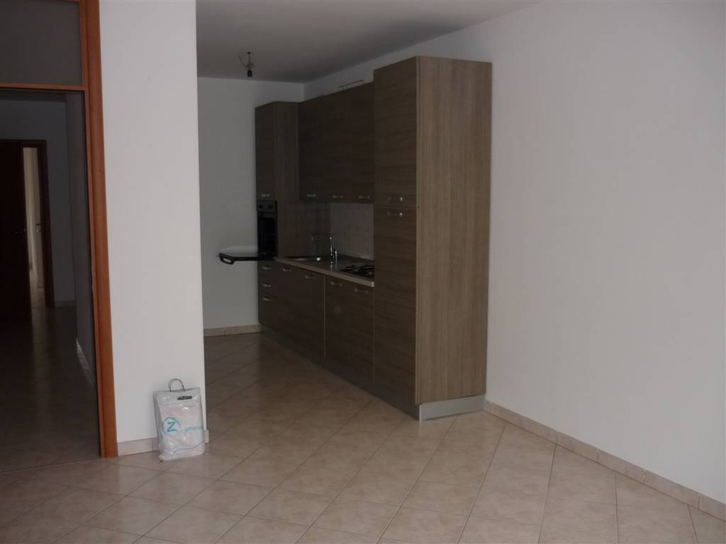 Appartamento in affitto a Lusia, 5 locali, prezzo € 430 | Cambio Casa.it