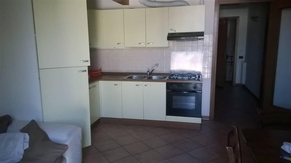 Appartamento in affitto a Lendinara, 4 locali, prezzo € 380 | Cambio Casa.it