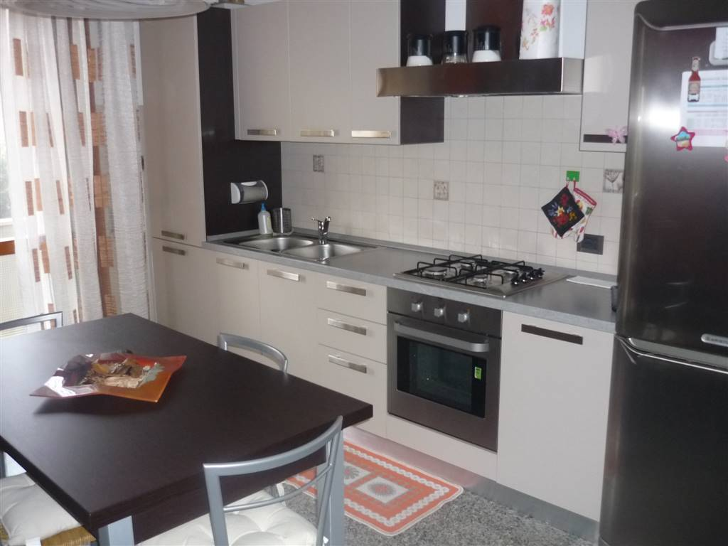 Appartamento in affitto a Villanova del Ghebbo, 4 locali, prezzo € 360 | Cambio Casa.it