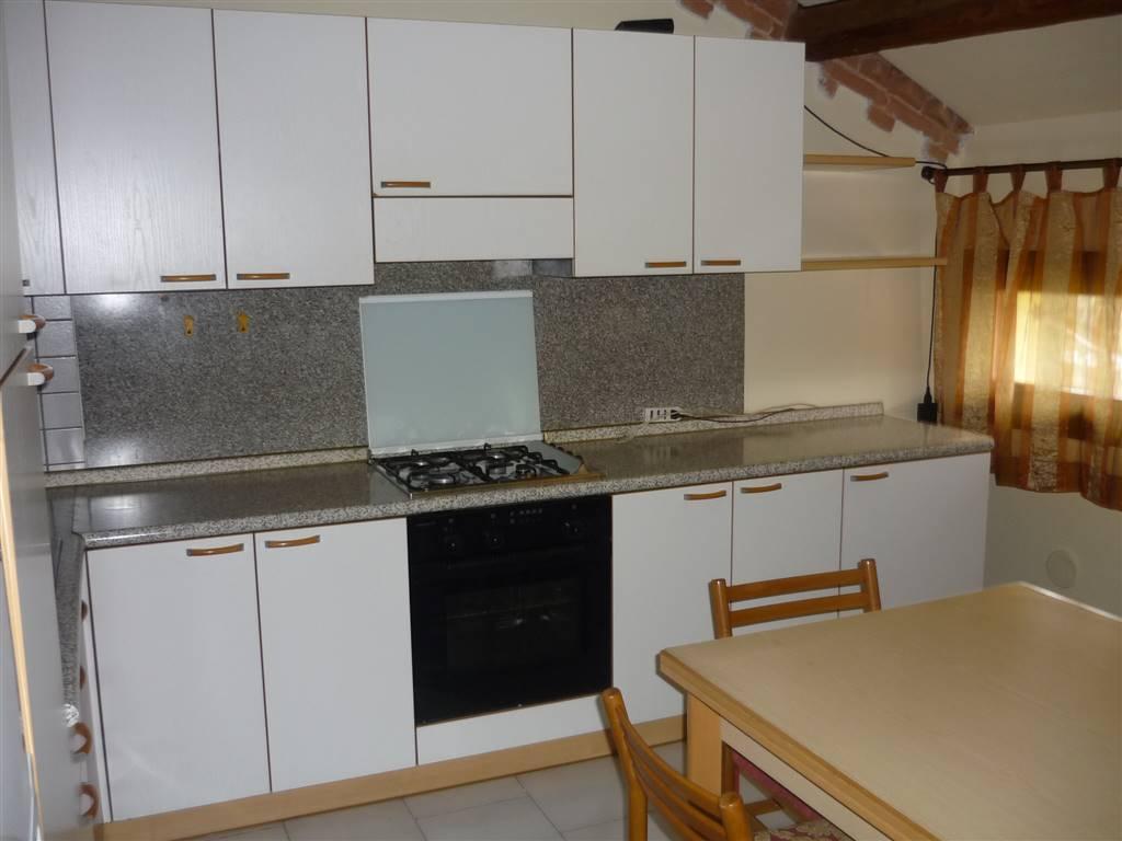 Appartamento in affitto a Lendinara, 3 locali, prezzo € 320 | Cambio Casa.it