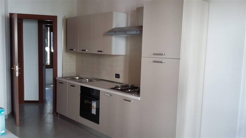 Appartamento in affitto a Lendinara, 3 locali, prezzo € 400 | CambioCasa.it