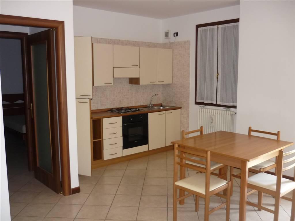 Appartamento in affitto a Lendinara, 3 locali, prezzo € 410 | CambioCasa.it