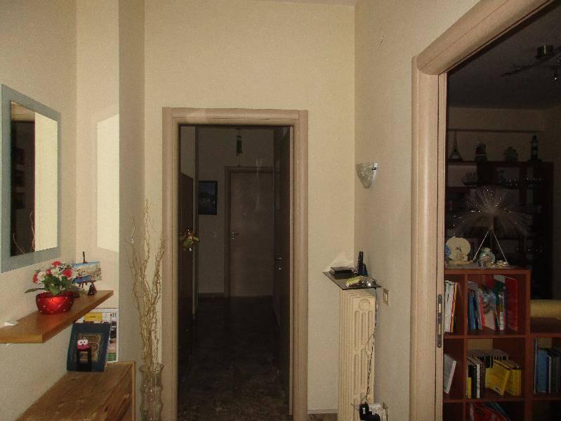 Appartamento Via Filippo II 58  a Corridonia