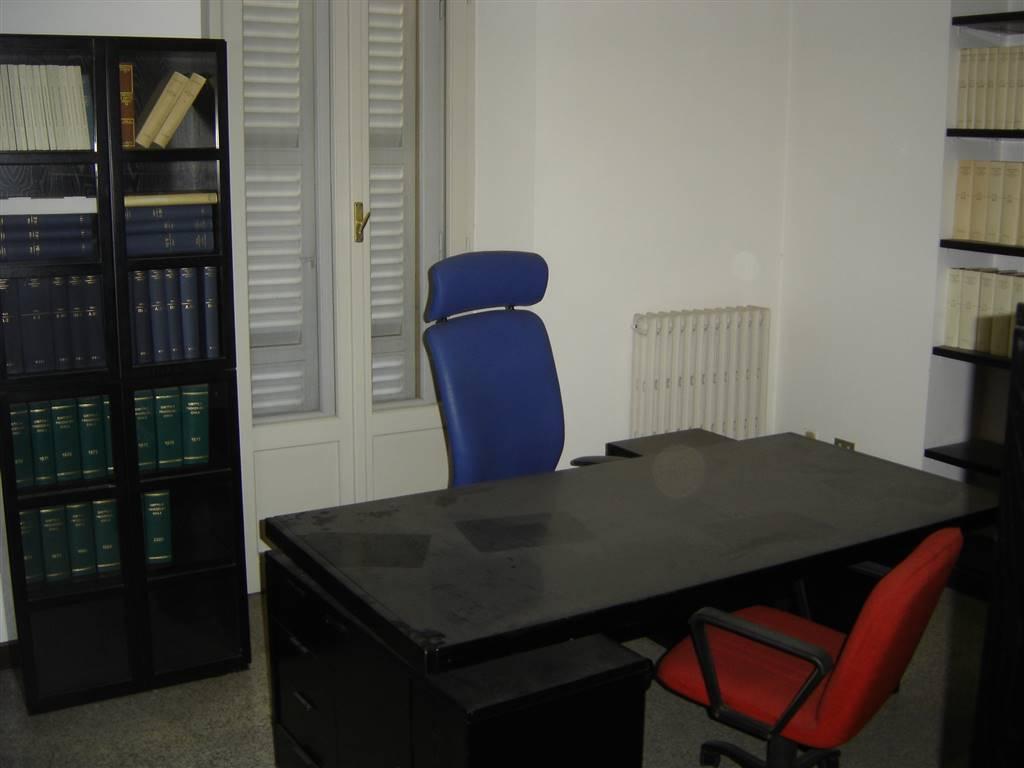 Ufficio a Macerata