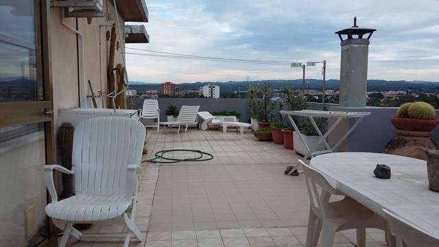 Attico / Mansarda in vendita a Cecina, 5 locali, Trattative riservate | Cambio Casa.it