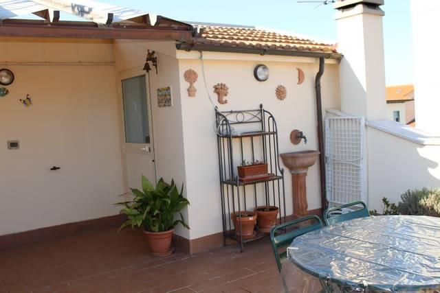 Appartamento in vendita a Cecina, 2 locali, prezzo € 130.000 | Cambio Casa.it