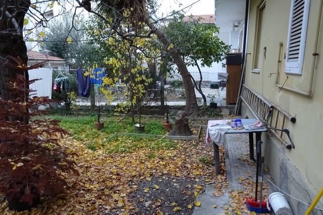 Soluzione Indipendente in vendita a Cecina, 4 locali, prezzo € 175.000 | Cambio Casa.it