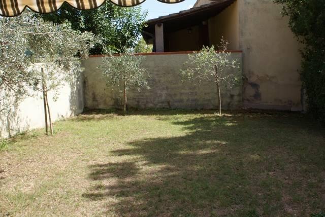 Appartamento in vendita a Montescudaio, 3 locali, prezzo € 177.000 | Cambio Casa.it