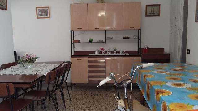 Soluzione Indipendente in vendita a Rosignano Marittimo, 4 locali, zona Località: MAZZANTA, prezzo € 215.000 | Cambio Casa.it