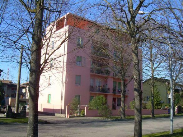 Appartamento in vendita a Fiscaglia, 5 locali, zona Località: Migliarino, prezzo € 72.000 | CambioCasa.it