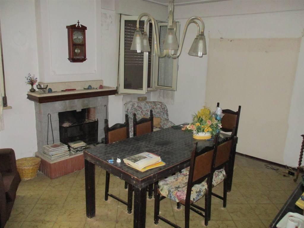 Villa a Schiera in Vendita a Fiscaglia