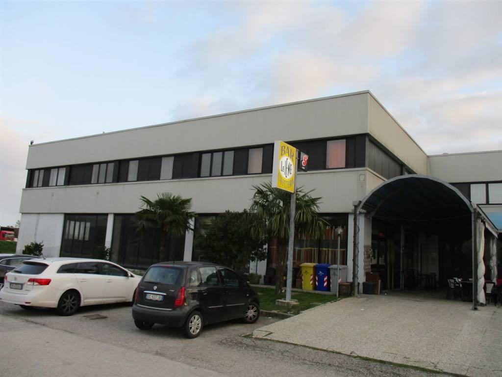 Appartamento in vendita a Ostellato, 1 locali, zona Località: SAN GIOVANNI, prezzo € 30.000 | CambioCasa.it