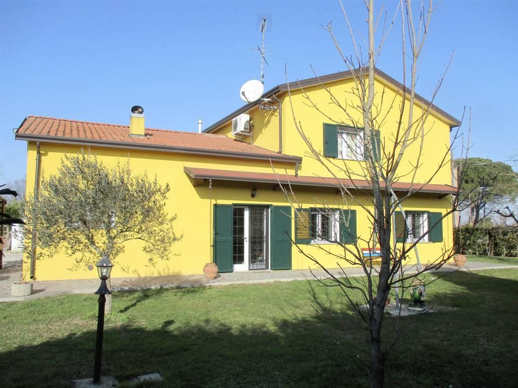 Case ostellato compro casa ostellato in vendita e affitto for Cabina principale delta