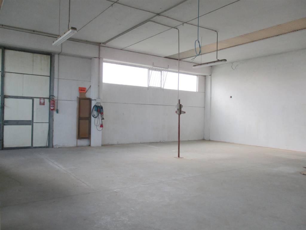 Laboratorio in vendita a Ostellato, 9999 locali, prezzo € 165.000 | CambioCasa.it
