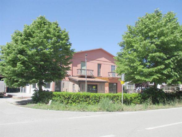 Negozio / Locale in vendita a Ostellato, 9999 locali, prezzo € 180.000 | CambioCasa.it