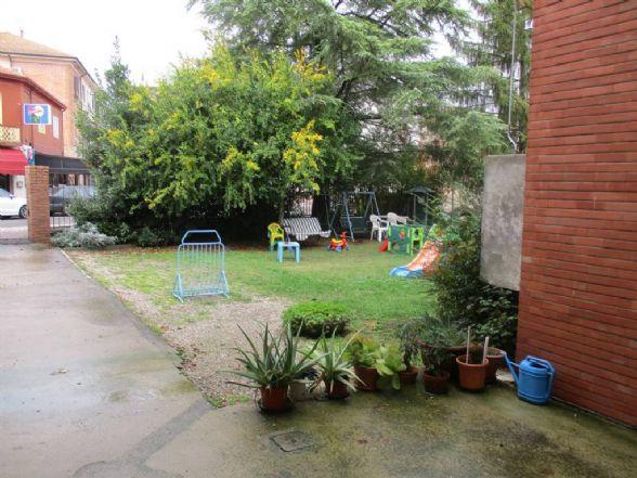 Appartamento  in Vendita a Ostellato