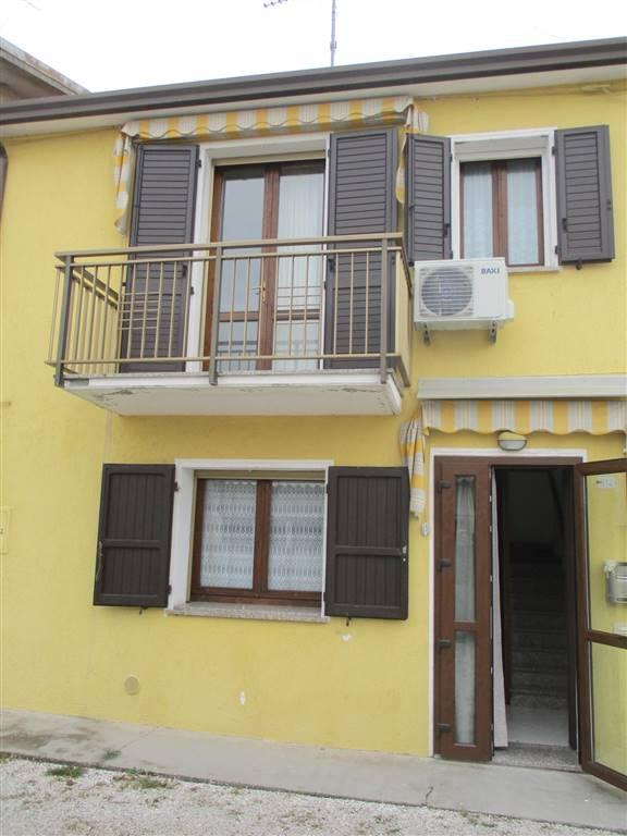 Casa  in Vendita a Ostellato