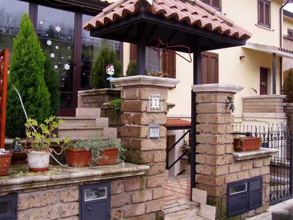 Villa-Villetta Vendita Pratola Serra