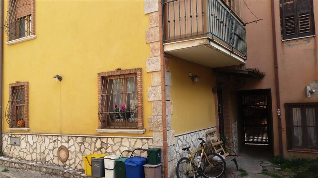 Casa  in Affitto a Avellino