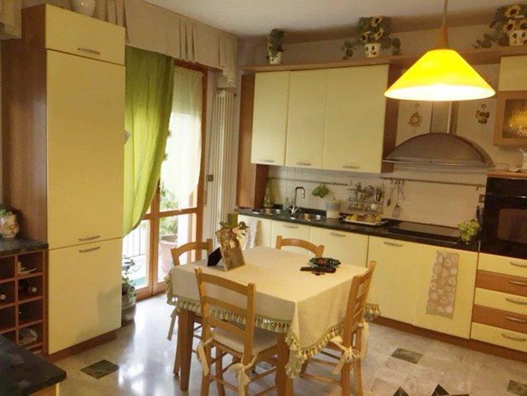 Villa a Schiera in Vendita a Coriano
