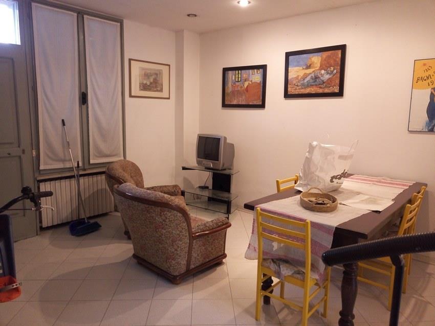Soluzione Indipendente in vendita a Rimini, 6 locali, zona Zona: Pascoli, prezzo € 270.000   CambioCasa.it