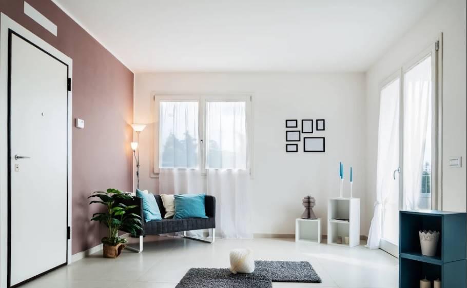 Attico / Mansarda in vendita a Rimini, 6 locali, prezzo € 390.000 | Cambio Casa.it