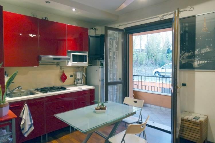 Appartamento in vendita a Rimini, 3 locali, zona Zona: Celle, prezzo € 140.000 | Cambio Casa.it