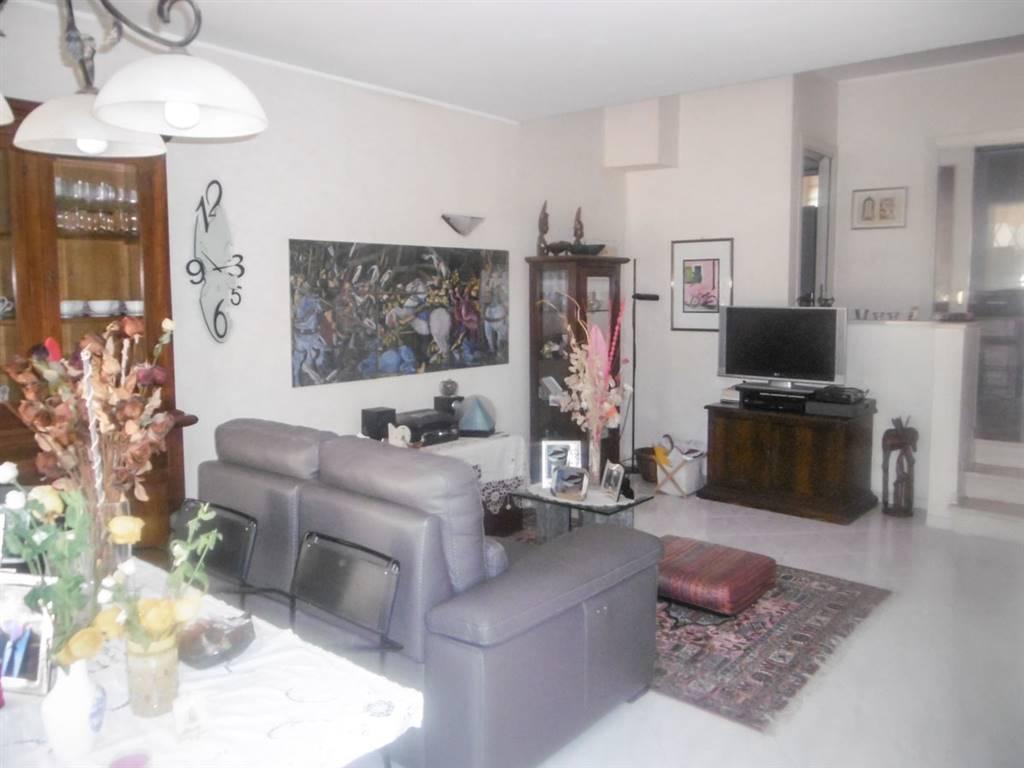 Villa a Schiera in Vendita a Rimini